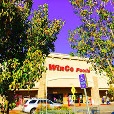 Halloween Town Bakersfield by Winco Foods 42 Photos U0026 92 Reviews Grocery 4200 Coffee Rd