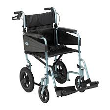 11 OF THE BEST LIGHTWEIGHT WHEELCHAIRS | From £79 Wheelchair Tilt Orion Ii Alber Efix Power Cversion Manual Wheelchairs Dietz Rehab Buy Wheelchairs Uk Cheap Mobility Pro Rider Pin On Accessibility Dly36024 Steel Powered Wheelchair With 286 Lb Pw800ax Foldable Front Wheel Drive Merits Health Products Disabled How To Choose The Right Karman Recling High Back Rest Elevating Leg With Commode