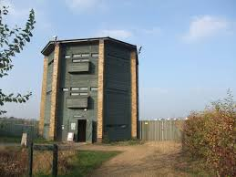 Peacock Tower Hide At London WWT (Barnes), 15/11/11 | ZooChat Office Space For Rent Barnes Ldon Serviced Offices Serpentine Running Club Kew Richmond And Village Stock Photos Images Alamy Savills St Anns Road Sw13 9lh Property Sale Chelsea To Chiswick Stampede Is Set Boost House Prices By 15 Pauls School Future 54 Education Otters Lagoons Wetland Centre In Mummytravels Family Garden Design West Discover Ldons Hippest Village Harrods Fniture Depository Wikipedia The Famous Bulls Head Jazz Venue Pub 2 Bedroom Flat Rent Richard Burbidge Maions