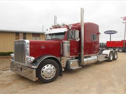 USED 2004 PETERBILT 379EXHD TANDEM AXLE SLEEPER FOR SALE IN MS #6444 Pin By Nexttruck On Throwback Thursday Pinterest Peterbilt Used Peterbilt 379charter Company Truck Sales Youtube Trucks For Sale Home Facebook Of Wyoming Sleepers For Sale In La 1994 378 Tandem Axle Flatbed For Sale Arthur Used Trucks 2007 379exhd Pre Emmission Tandem Axle Sleeper Beautiful 379 Best Fresnoca 2000 Semi Truck Item Dc1898 Sold December Pa