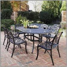 Meijer Patio Furniture Covers by Cast Iron Patio Furniture Home Design