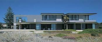 104 Contempory House Contemporary Designs Property Photos E Architect