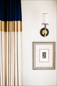Black Sheer Curtains Walmart by Furniture Fabulous How To Make Pinch Pleat Drapes Sheer Bedroom