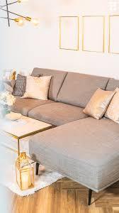 shop the look marmor gold möbel höffner wohnzimmer