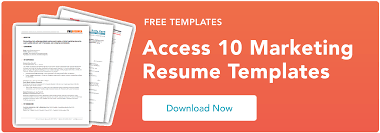 How To Write A Marketing Resume Hiring Managers Will Notice ... Resume Sample Rumes For Internships Head Of Marketing Resume Samples And Templates Visualcv Specialist Crm Velvet Jobs How To Write A That Will Help Land Your Skills 2019 Are You Qualified Be Hired Complete Guide 20 Examples Spin For Career Change The Muse Top To List On 40 8 Essential Put On In By Real People Intern