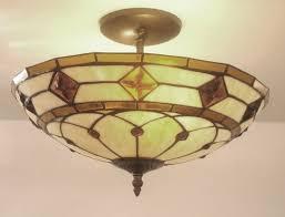 tiffany style floor ls home depot lighting ideas tiffany home