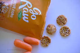 Go Raw Sprouted Pumpkin Seeds Bar by Go Raw Snacks Plus Giveaway Gluten Free Dairy Free Non Gmo