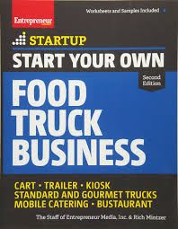 Start Your Own Food Truck Business: Cart • Trailer • Kiosk ... Build Your Own Model 579 On Wwwpeterbiltcom Design Your Own Food Truck Roaming Hunger How To Make Pickup Bed Cover Axleaddict Build Toyota Best Image Kusaboshicom Dump Work Review 8lug Magazine Design Your Own Truck Online For Free Bojeremyeatonco Enhartbuiltcom New Used Lone Mountain Leasing Photo Gallery Dodge Awesome Twenty Chevy Builder Be Boss The Wonders And Woes Of Getting Authority