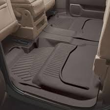 2017 Gmc Sierra Floor Mats | News Of New Car 2019 2020 2011 Gmc Sierra Floor Mats 1500 Road 2018 Denali Avm Hd Heavy Aftermarket Liners Page 8 42018 Silverado Chevrolet Rubber Oem Michigan Sportsman 12016 F250 F350 Super Duty Supercrew Weathertech Digital Fit Amazoncom Husky Front 2nd Seat Fits 1618 Best Plasticolor For 2015 Ram Truck Cheap Price 072013 Rear Xact Contour Used And Carpets For Sale 3 Mat Replacement Parts Yukon Allweather