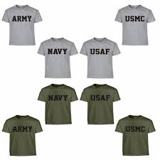 funny army t shirts reviews online shopping funny army t shirts