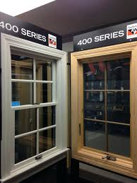 Andersen 400 Series Patio Door Sizes by Window Blinds Anderson Windows Blinds Inside Ace Glass Carries