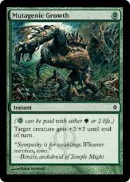 kiln fiend infect deck starcitygames the summers of pauper