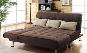 Metro Futon Sofa Bed Walmart by Futon Futons Beds At Walmart Walmart Futons Bed Sofa Set Walmart