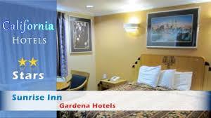 Patio Motel Gardena Ca by 100 Gardena Usa Current Local Time In City Of Gardena North