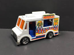 Hot Wheels Sweet Streets Ice Cream Truck 1:64 (1080p HD) - YouTube Lot Of Toy Vehicles Cacola Trailer Pepsi Cola Tonka Truck Hot Wheels 1991 Good Humor White Ice Cream Vintage Rare 2018 Hot Wheels Monster Jam 164 Scale With Recrushable Car Retro Eertainment Deadpool Chimichanga Jual Hot Wheels Good Humor Ice Cream Truck Di Lapak Hijau Cky_ritchie Big Gay Wikipedia Superfly Magazine Special Issue Autos 5 Car Pack City Action 32 Ford Blimp Recycling Truck Ice Original Diecast Model Wkhorses Die Cast Mattel Cream And Delivery Collection My
