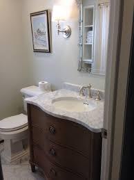 Restoration Hardware Bathroom Vanity 60 by Empire Rosette Single Vanity Restoration Hardware In Antique Grey