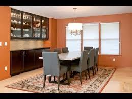 Dining Room Cupboards Cupboard Design