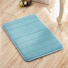 Bathroom Rug Runner 24x60 by Coffee Tables Long Memory Foam Bath Mat Memory Foam Bath Mat Bed