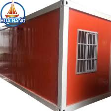 104 Shipping Container Homes For Sale Australia 40 Feet Mobile Modular Houses Home Buy Modular House Houses House Product On Alibaba Com