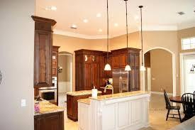 kitchen cabinets lights ikea uk kitchen cabinet lights fourgraph