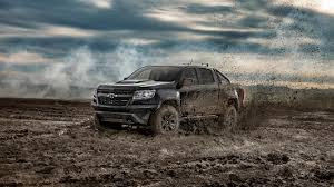 100 Chevy Truck Lease Deals Stroudsburg PA Ray Price Chevrolet