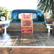 100 Truck Rental San Jose Bay Area Draft Jockey Box Beer Bar S