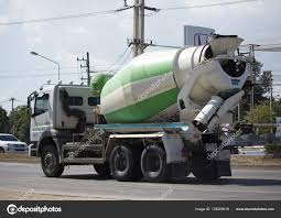 Cement Truck Of Anukul Concrete Company. – Stock Editorial Photo ... Concrete Trucks Loading And Pouring Cement Youtube Truck Of Anukul Company Stock Editorial Photo Mixer Friction Powered With Lights Sound Toy Worlds First Phev Debuts Painted Cement Granville Island Vancouver British Columbia China Howo 415m3 Truckcement Truck For Sales Mack Rd690 1992 Gta San Andreas Bestchoiceproducts Best Choice Products 116 Scale American Style Royalty Free Cliparts Vectors And Bruder 03654 Cstruction Mb Arocs Peterbilt 80 Vintage Toys Picture Of
