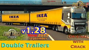 Euro Truck Simulator 2 1.28.1.3 With Crack - ATKP Game Spot Big Truck Hero Driver Unity Connect Euro Simulator 2 L World Of Trucks Event Timelapse Rostock Baixar E Instalar As Skins Do Driving Area Simulatorlivery Pertamina Youtube Owldeurotrucksimulator2 We Play Games Intertional Wiki Fandom Powered By Wikia Of The Game Map Game Nyimen Euro Truck Simulator Download Nyimen Newsletter 1 Scandinavia Android Gameplay Jurassic Combo Pack Ets2 Mods