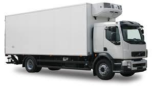100 Freezer Truck Freezertruck