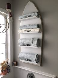 Nautical Bathroom Towel Bars   Home Design Ideas Bathroom Cabinet With Towel Rod Inspirational Magnificent Various Towel Bar Rack Design Ideas Home 7 Ways To Add Storage A Small Thats Pretty Too Bathroom Bar Ideas Get Such An Accent Look Awesome 50 Graph Foothillfolk Archauteonluscom Modern Bars Top 10 Most Popular Rail And Get Free For Bathrooms Fancy Decorative Brushed Nickel Racks And Strethemovienet