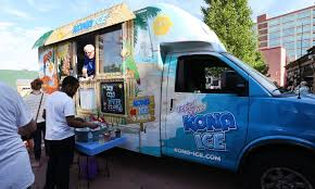 The Buffalo News Food Truck Guide: Kona Ice Of Northeast Buffalo ... Dessert Food Trucks United San Diego Free Images Car Van Transport Food Truck Vehicle Ice Cream Joasis Truck Osprey Nokomis Florida Chamber Of Commerce Hippops Rolls Out Handcrafted Gelato Bars On South Floridas Hippest Flat Van And Donut With Stock Vector Illustration Street Festival And Drink Dessert Street Art More Watch Me Eat Sunset Ice From Merritt Island Fl Beatnik Sweet Eats Pittsburgh Polkadot Cupcake Shop Jersey City Roaming Hunger Unforgettable Cupcakes Tampa Bay