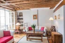 100 Saint Germain Apartments 1 Bedroom Paris Rental In Historic Paris