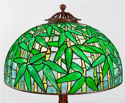 Home Depot Tiffany Lamp by Tiffany Floor Lamp Home Depot