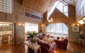 100 Penthouse Duplex Luxury Sathorn Serviced Apartment Penhouse At Suan