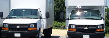 100 Commercial Box Trucks For Sale Used Cars Myrtle Beach SC Used Cars SC Affordable