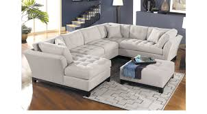 Cindy Crawford Furniture Sofa by Cindy Crawford Home Living Room Furniture Sets