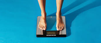Taylor Bathroom Scales Canada by Body Fat Scale Review Consumer Reports