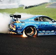 Power Of MKIV Toyota Supra | WILD MACHINE CARv(*^^*) | Pinterest ... 2012 Intertional Transtar 8600 West Sacramento Ca 5004013817 2019 Ram 1500 Priced Toyota Supra Diesels Future Whats New Andiamo Catering And Events Warren Mi Truck Wrap Digraphx Cobs 4runner Timeline Pic Heavy Page 85 Forum Cars In The End Wanted 3946 Chevy Panel Truck Mercedesbenz Atego1318nfreezer16palleliftsupra Renault Emium28019eezerfrc21palleliftsupra Kaina 15 Catalogue James Hart Mot Service Centre Commercial My 2006 21v 1988 Pickup 1987 Camry 1989 Yota Yard