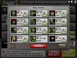 city siege 3 city siege 2 resort siege hacked cheats hacked free
