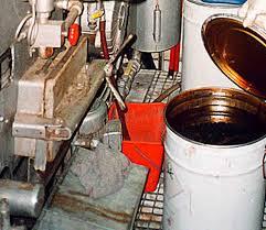 chambre des metiers dinan le télégramme dinan déchets toxiques déstockage aujourd hui