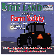 2017 0908THE LAND ~ September 8, 2017 ~ Southern Edition By The Land ... Ag_central_1017 Curts Coolers Inc Curtscoolers Instagram Profile Picbear Curt Class 5 Cd Trailer Hitch For Dodge Ram 250015809 The Joel Cornuet 1957 Chevy 3800 Truck Dually Diesel Dream 4wheel And Amazoncom Curt Manufacturing 31002 Hitchmounted License A16 Vs Q20 Ford Enthusiasts Forums Demco Products Demcoag Twitter 1997 Timpte Grainhop For Sale In Owatonna Minnesota Truckpapercom Install Curt Class Iv Trailer Hitch 2017 Ford F 150 C14016 2008 Gmc Sierra 1500 Green Envy September 2013 Lug Nuts Heavy Duty News 8lug Sema Lower South Hall Tensema17