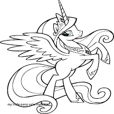 Free Printable My Little Pony Coloring Sheets Pages Color Sheet Applejack And Rainbow Dash M