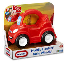 Little Tikes Fire Truck Handy Hauler Little Tikes Fire Truck Bayi Kkanak Alat Mainan Dan Walkers Fire Truck 4 Men Chunky People Vintage 80 S Toy Vgc Engine Toddler Bed Best Resource Slammin Racers Toys R Us Canada Spray Rescue At Mighty Ape Nz Makeover In 2018 Loves Jual Di Lapak Ajeng Ajengs77 Ones Creative Life Bali Baby Shop Foot To Floor Replacement Parts