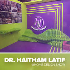 Dr. Haitham Latif Designs - Home | Facebook Container Home Small Places Tired And Nice Maine Home Design Facebook Facebook Page Redesign Design Ideas Reaches 1 Million Downloads Madden Of Product Designer Business Insider Castle Is Testing Multiple News Feeds On Mobile The Verge Play Story Bathroom Ravishing Bedroom Striped Walls