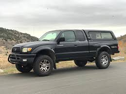 100 Large Pickup Truck Rental Rental Alternatives In Denver CO Turo