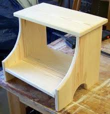PDF Woodwork Simple Woodworking Projects Download DIY Plans