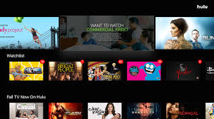 Best Halloween Episodes On Hulu by Hulu Plus Makes Official Ios Debut 148apps