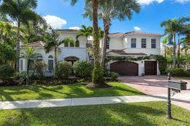 100 Wellington Equestrian Club 48 Florida 5 Bedroom Homes For Sold By