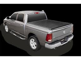 Truxedo Titanium Tonneau Cover - Without Bed Rail Storage - 6' 4.3 ... Lund Intertional Stampede Products Bed Rails Cap Owens Truck Bed Torail Tool Box 40002b Rug Brq17sbk Liner Drop In Under Rail Dark Gray F100 Top Side Kit For 8 Styleside 671972 Lvadosierracom Want To Put Bed Rails With Toolbox Exterior Pick Up Truck Rail Skoda Vw Caddy 3000 Pclick Uk Husky Liners Quadcaps Caps Stock 042014 F150 Barricade 65 Or Foot Review Best Rated In Rails Helpful Customer Reviews Amazoncom Ici Winnipeg Sprayin Bedliners Wade 7201611 Black Ribbed Finish