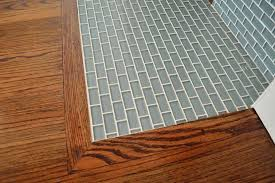 tiles glass subway tile fireplace surround subway tile fireplace
